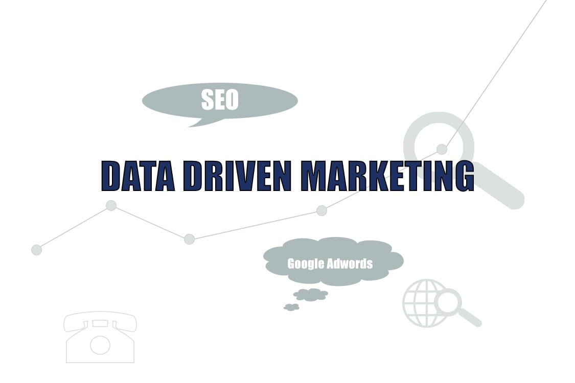 nyc data driven marketing image